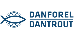 danforel.com